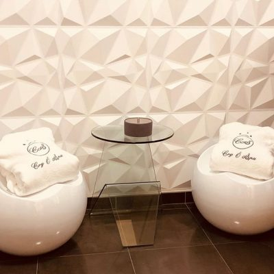 Cry ô Spa à tourcoing : cryothérapie - Spa - Sauna -Soins visage & corps